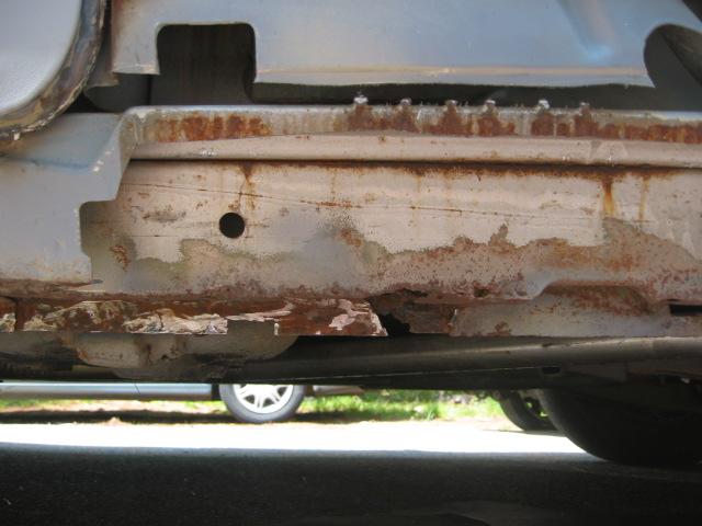 www.hotrodcoffeeshop.com • View topic - 1964 Chevy Impala ...