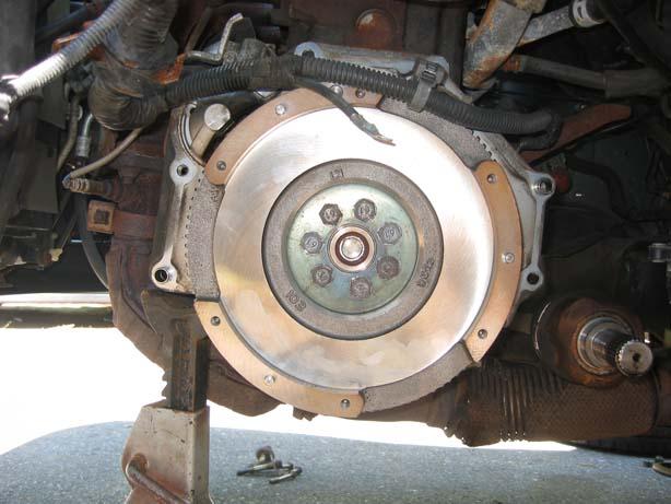 p5g41t m lx3 manual transmission