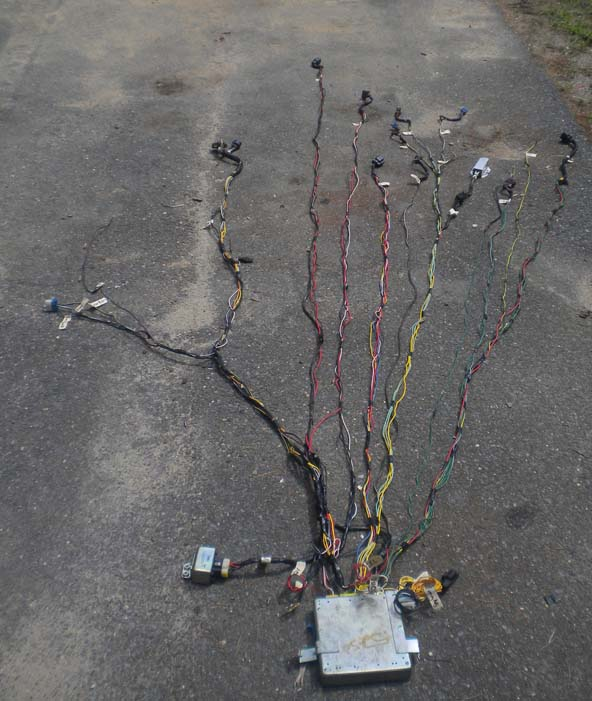 com bull view topic g wiring harness image